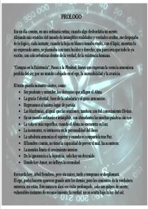 Compas_prologo