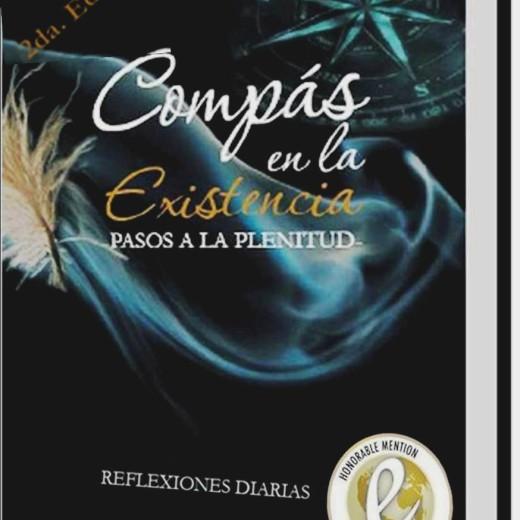 Compas_test1