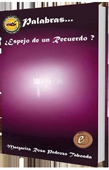 book_3sealyel